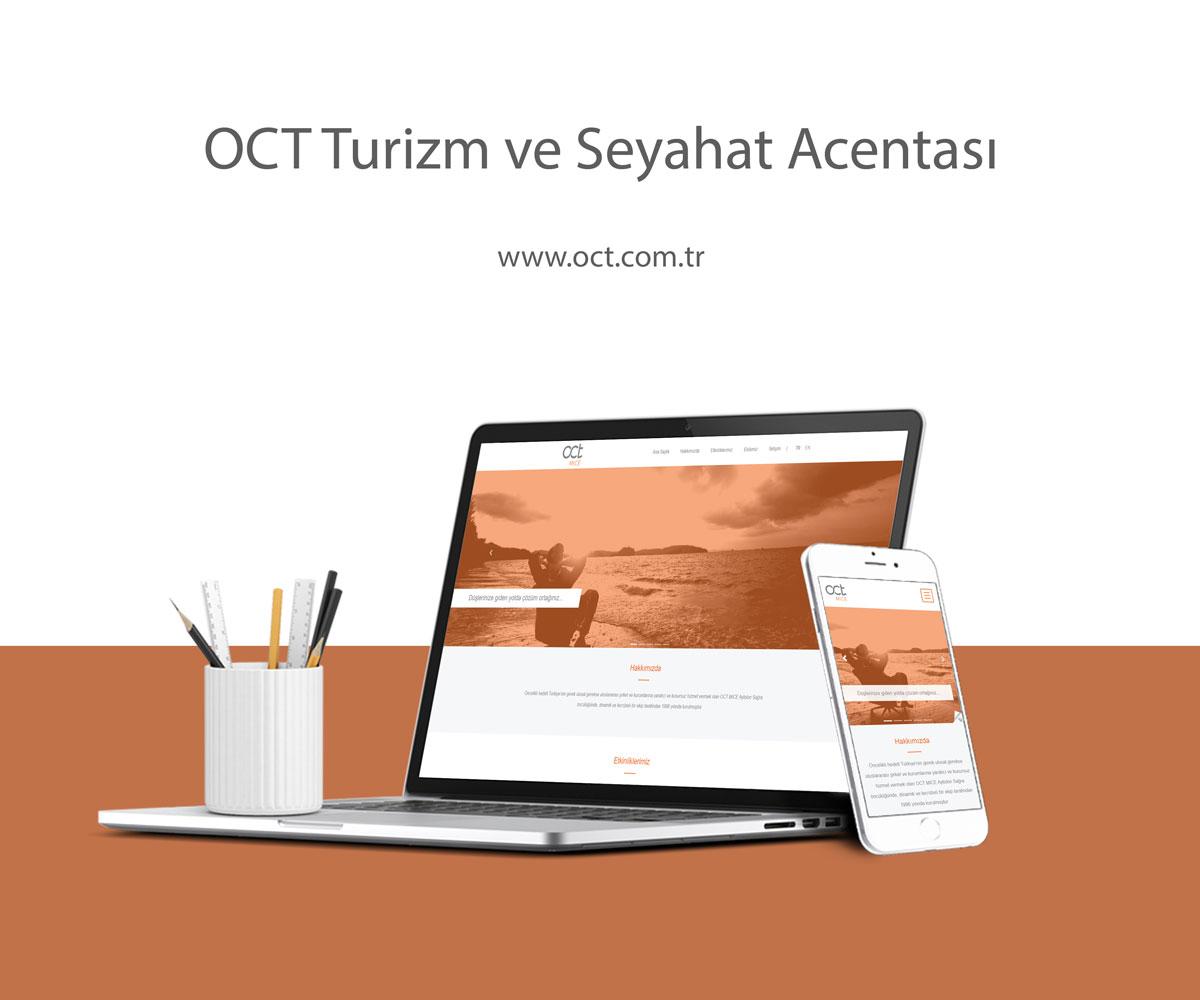 CETEKNO Yazılım ve Medya Ajansı