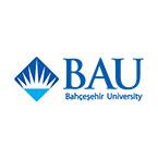 BAU – Bahçeşehir Üniversitesi